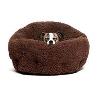 BESTFRIENDS BY SHERI DOG BED