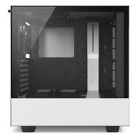 NZXT H500I MID-TOWER CASE