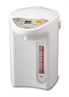 TIGER ELECTRIC WATER HEATER/WARMER