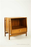 September 13th Mid Century Modern Design Auction