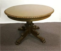 Online Only Furnishings-Decor-Collectibles-Antiques