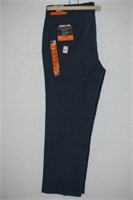 KIRKLAND SIGNATURE 42X30 MENS PANTS