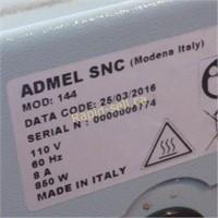 Admel SNC Heat Shrink Element
