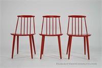 September 13th Mid Century Modern Design Auction