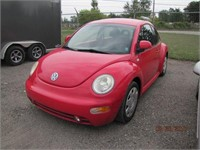 September 6th, 2017 - Live / Online Vehicle Auction