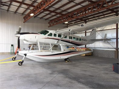 CESSNA Aircraft For Sale In USA - 908 Listings | Controller com