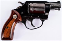 Sept. 19th Antique, Gun, Jewelry, Coin & Collectible Auction