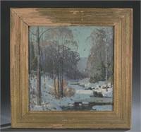 Fine & Decorative Arts Sept 16 Catalog Auction