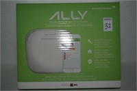 AVG ALLY WHOLE HOME SMART WI-FI ROUTER