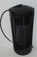 STINGER INSECT ZAPPER
