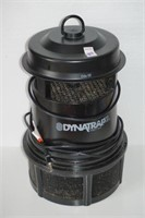 DYNATRAP XL INSECT TRAP - USED