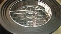 IDW Dasani Water Cooler w/Wheels | Bid Kato