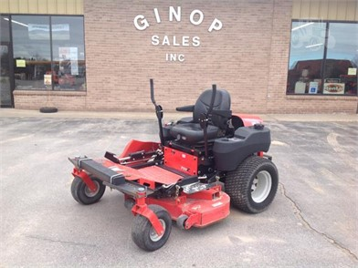 GRAVELY 252Z For Sale - 2 Listings | TractorHouse com - Page