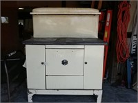4/16/19 - Combined Seller Auction 328