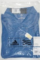 ADIDAS XL MENS POLO SHIRT