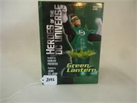 Comic Books & Action Figure Online Auction