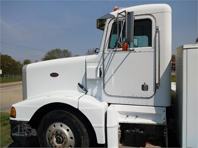 PETERBILT 377 Trucks For Sale - 50 Listings | TruckPaper com - Page