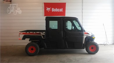 BOBCAT 3400XL For Sale - 85 Listings | TractorHouse com - Page 1 of 4