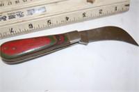 UNK Knife