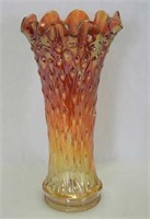 Carnival Glass Online Only Auction #132 - Ends Sept 10 -2017