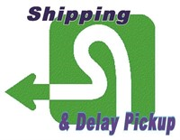 Shipping Instructional Link