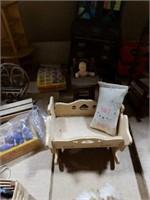 Doll Furniture