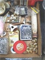 Novelty Items