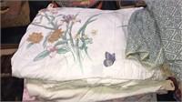 Household Fabric