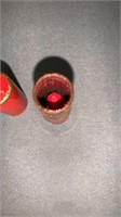 Collectible Lipstick