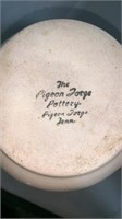 Pigeon Forge Pottery