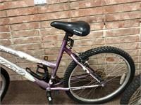 Magna 21 Speed Bike