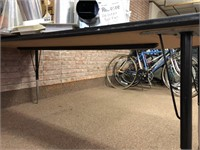 6-Foot Table