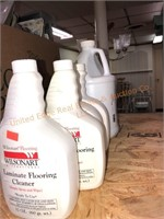 WilsonArt Floor Cleaner