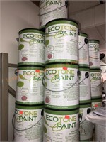 EcoTone Latex Paint