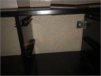 Cubed Shelf