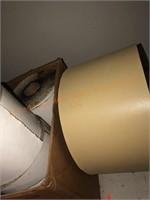Window & Door Sealing Tape