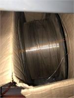 Black & Decker Sander & MIG Welding Wire