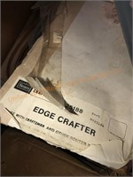 Edge Crafter