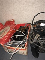 Black & Decker Router