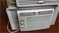 Window Unit Air Conditioners