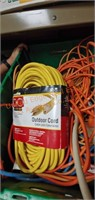 Electrical Cords