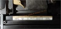 Skillcraft Pin Nailer/Stapler