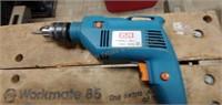 ATG 3/8 Impact Drill