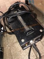 Hios CLT-50 Power Supply