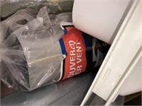 Dryer Vent Supplies