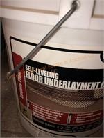 Floor Cement