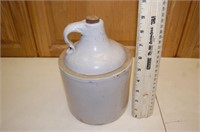 Red Wing Jug