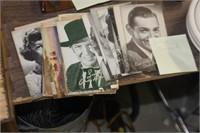 Lot of Vintage Post Cards