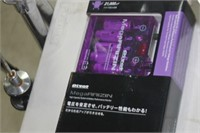 Mega Raizin Voltage Stabilizer