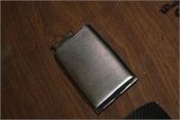 Cigarette Case/Lighter